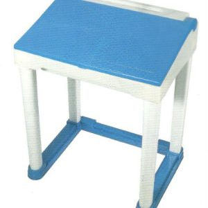 innoson-school-table